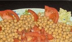 salade-de-pois-chiche