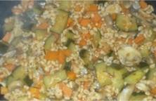 salade-ebly-legumes