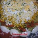 salade-fiesta-oujdia