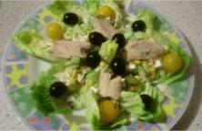 salade-fraicheur-ete