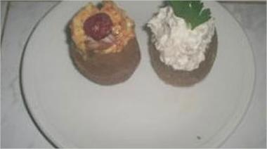 salade-kiwi-en-coque