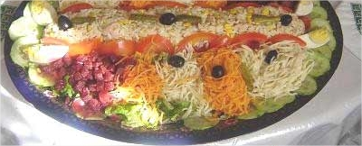 salade-marocaine-composee