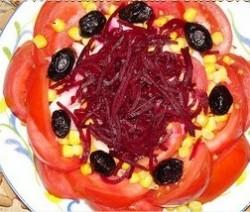 salade-mixte-marocaine
