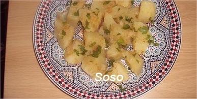 salade-pomme-de-terre-cumin