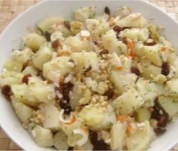 salade-pomme-de-terre-noix
