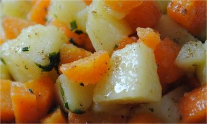 salade-pommes-de-terre-carottes