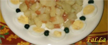 salade-pommes-de-terre-tomate