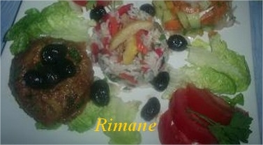 salade-riz-poivron