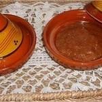 sellou-au-miel