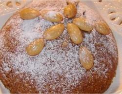 semoule-aux-fruits-secs