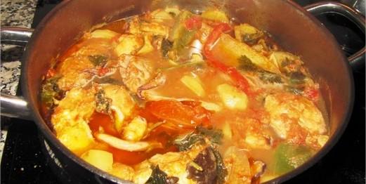 soupe-au-fruits-de-mer