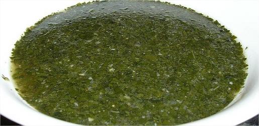 soupe-molokhia-egyptienne