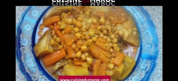 tagine-de-poulet-aux-legumes