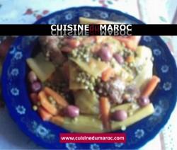 tagine-viande-carottes-petits-pois-pieds-cote-blette