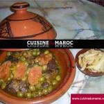tajine-agneau-aux-olives