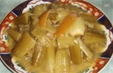 tajine-aux-celeris-a-la-marocaine