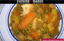 tajine-aux-legumes-et-blanc-de-poulet