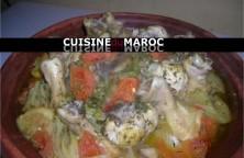 tajine-aux-legumes-et-poulet