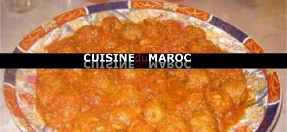tajine-boulette-de-kefta-tomate