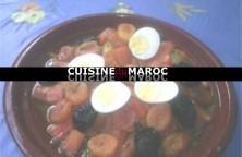 tajine-carotte-abricots-sec