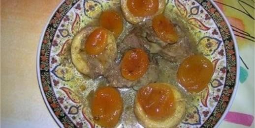 tajine-d-artichauts-d-abricots-secs