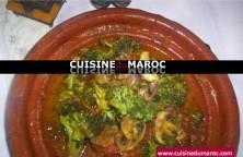 tajine-de-brocoli-champignons