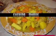 tajine-de-lapin-aux-legumes