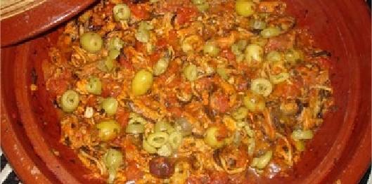 tajine-de-moules-aux-olives