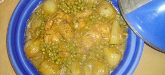 tajine-de-poulet-au-fenouil