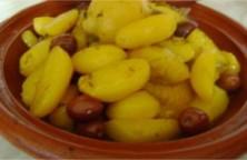 tajine-de-poulet-au-pommes-de-terre
