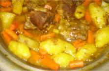 tajine-de-viande-aux-topinambours