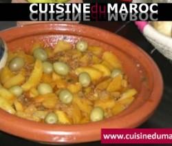 tajine-de-viande-hachee-pomme-terre