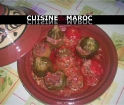 tajine-legumes-farcis-poivron-tomate-courge