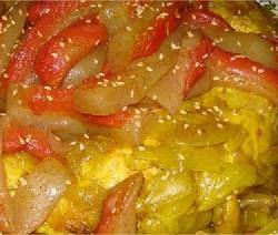 tajine-poulet-pasteque