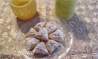 triangles-aux-amandes