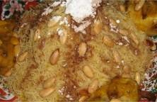 vermicelles-au-poulet