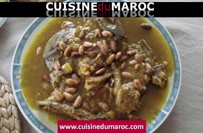 viande-au-pomme-de-terre-olive