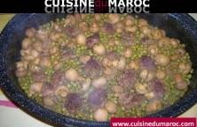 viande-hachee-aux-petits-pois-champignons