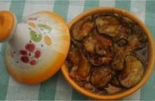 zaalouk-traditionnel-courgettes