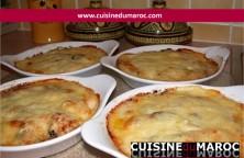 Cassolettes-chti-noix-de-saint-jacques