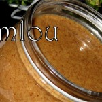 Amlou