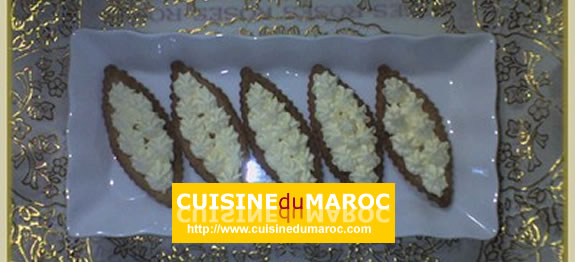 barquettes-creme-fromage
