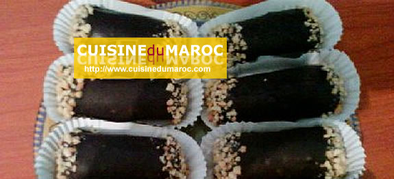 barres-de-chocolats-canule