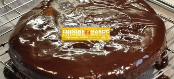 bavarois-au-chocolat