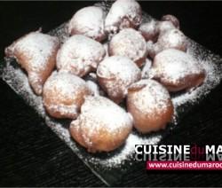 beignets-a-la-vanille