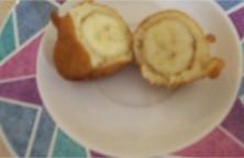 beignets-banane