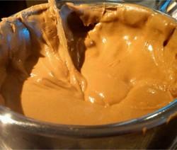 beurre-de-cacahuete