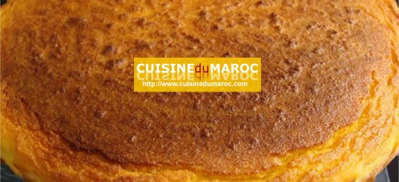 biscuit-moelleux-amandes-orange