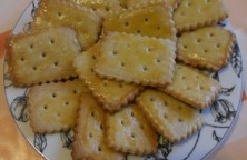 biscuits-sables-amande