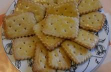 biscuits-sables-amande